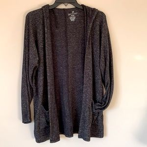American Eagle Outfitters Soft and Sexy XS